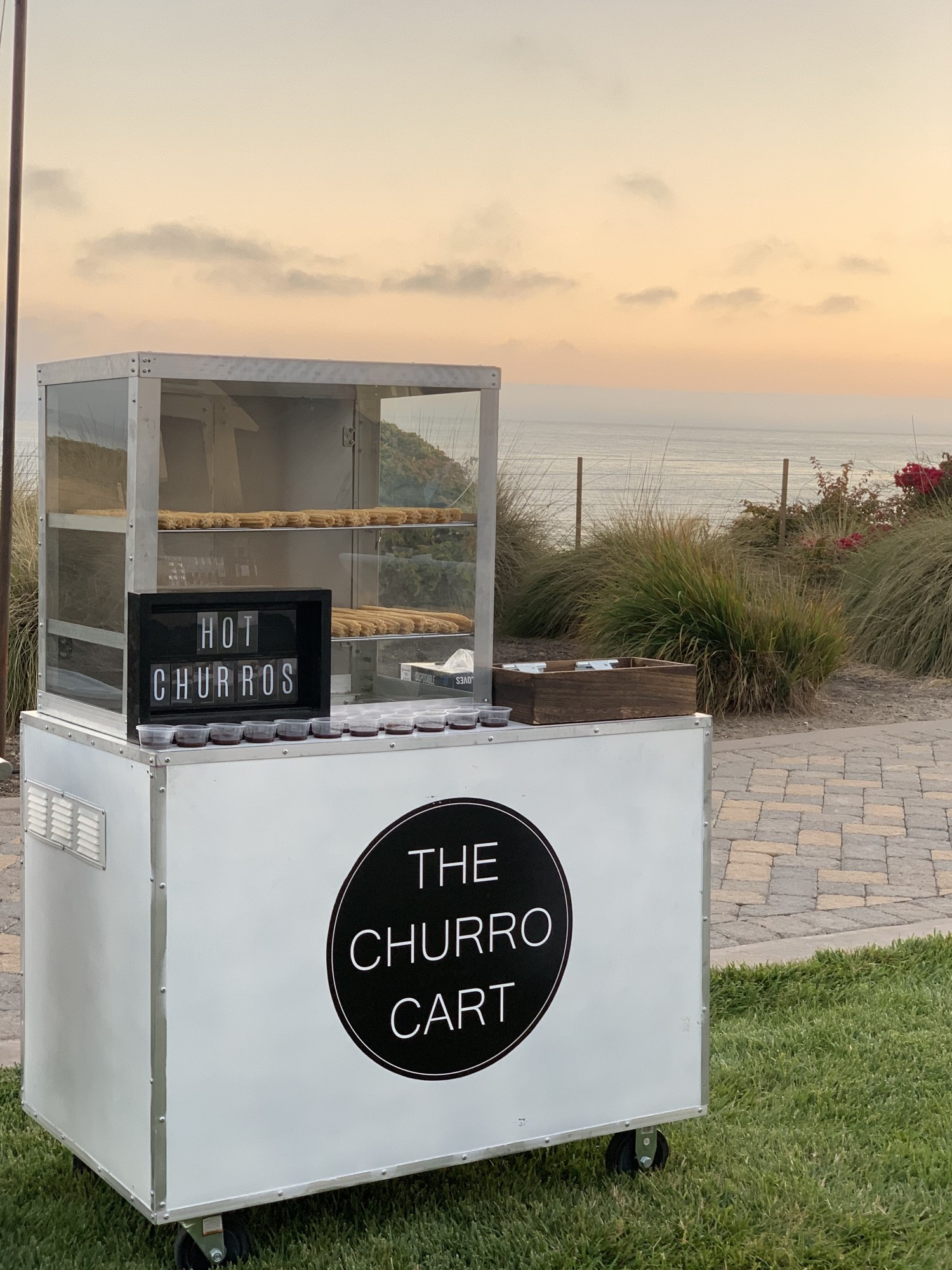 thechurrocart
